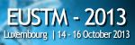 Translational Medicine (EUSTM-2013)
